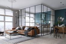 Corso per interior designer