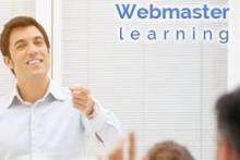 Corso Web Marketing