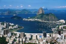 Corso di Portoghese: Rio de Janeiro, Brasil