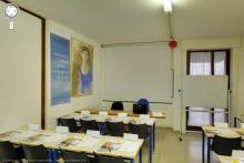 Sede Italia Consulenze & Formazione