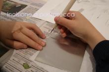Laboratorio D'Arte di Silvia Bruzzi