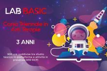 LAB-BASIC