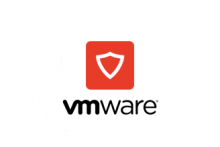 Control VMware