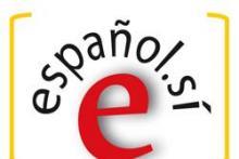 Logo di Español.Sí