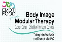 Body Image Modular Therapy