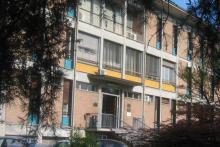 IFOA - Sede Centrale - Reggio Emilia