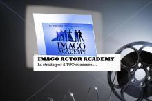 La tua strada per il successo passa da Imago Academy Milano