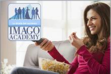 La strada del successo passa solo da Imago Academy Milano...