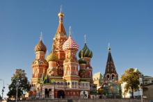 Corso di Russo