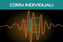 Corsi Individuali