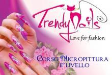 Micropittura II Livello