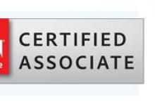 Centro Accreditato al rilascio delle Certificazioni Adobe