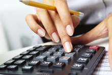 ABC della contabilità