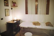 Cesenatico: Studio RELAX no stress in via Leone (Villamarina)