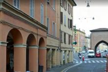 Bologna: Studio Relax no stress a Porta San Vitale (via Zanolini)