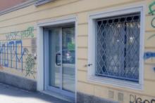 Bologna: Studio RELAX, no stress, via Zanolini 3 A (Porta San Vitale)