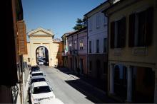 Cesena: Studio RELAX, no stress corso Comandini