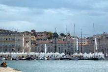 Trieste e la sua tradizione velica