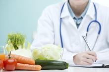 Corso di Medicina Funzionale