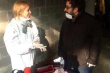 Ing. Andrea Timpani - Ing. Luigi Guerra