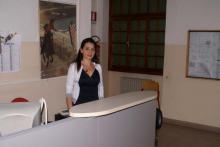 Sede di Firenze