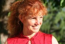 Manuela Beillard Blanchard