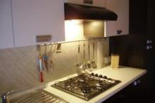 In Studio disponiamo di una cucina attrezzata per dare ogni genere di conforto ai nostri Clienti: non solo caffè, ma stuzzichini, dolci, aperitivi, ecc...