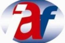 IAF - Istituto di Alta Formazione - Roma