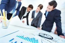 Corsi per manager e imprenditori