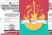 29 MARZO : APERTURA PRIME SELEZIONI CORSO DI MUSICOTERAPIA ERA'M -PEGASO 2014-16