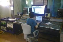 Corso Studio