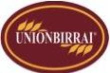union birrai