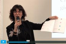 Debora Ghisolfi - docente Agile Marketing