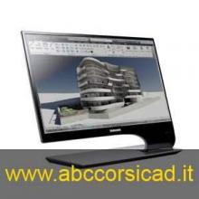 corso revit - (c) http://www.abccorsicad.it