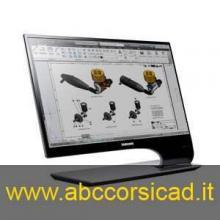 corso inventor - (c) http://www.abccorsicad.it