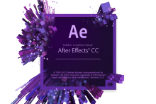 corso after effects rawmaster milano