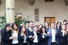 Corso Front Office Manager Firenze