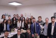 Corso Diventare Hotel Manager Firenze