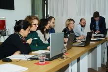 Corsi Revenue Management Bologna