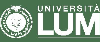 Università LUM