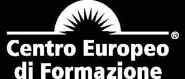 Centro Europeo di Formazione - CEF