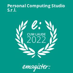 Logo eMagister