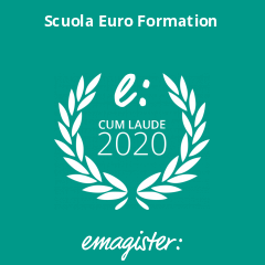 eMagister EuroFormation